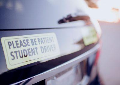 driving_school-31